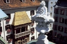 28_Stadtrundfahrt_Goldenes_Dachl
